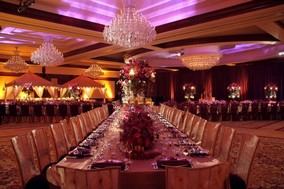 Ballroom-Indian-wedding-reception-with-Pergola-stations.jpg