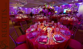 fairmont-hotel-dc-hindu-indian-reception.jpg