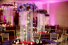 indian-wedding-centerpieces.jpg