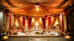 indian-wedding-reception-decoration-ideas.jpg